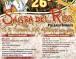 SAGRA DEL RISO  – SIMAXIS – 17-18 NOVEMBRE 2018