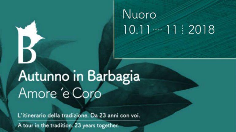 autunno-in-barbagia-nuoro-manifesto-2018-770x430