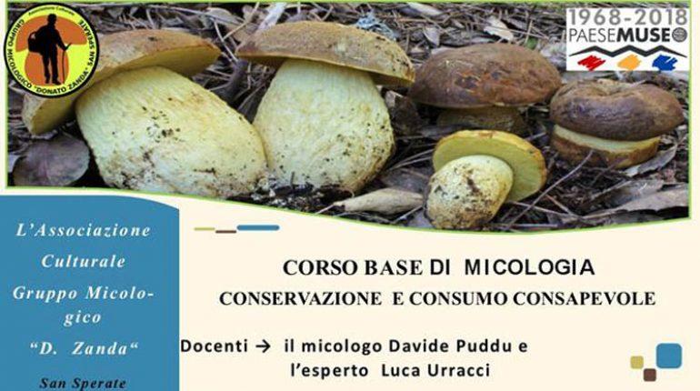 corso-base-micologia-san-sperate-manifesto-2018-770x430