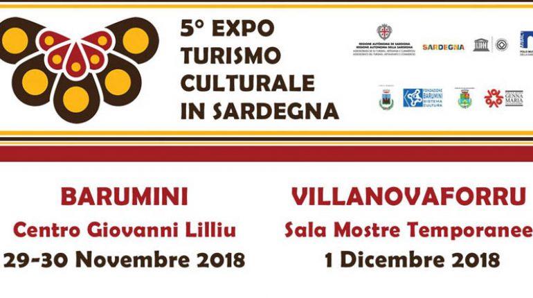 expo-turismo-barumini-manifesto-2018-770x430