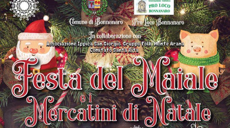 festa-del-maiale-mercatii-natale-bonnanaro-manifesto-2018-770x430