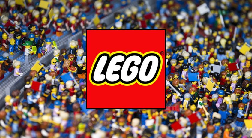 lego-global-review-CONTENT-2017-840x460