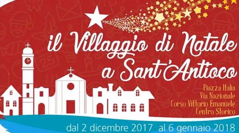 villaggio-natale-sant-antioco-manifesto-2018-770x430