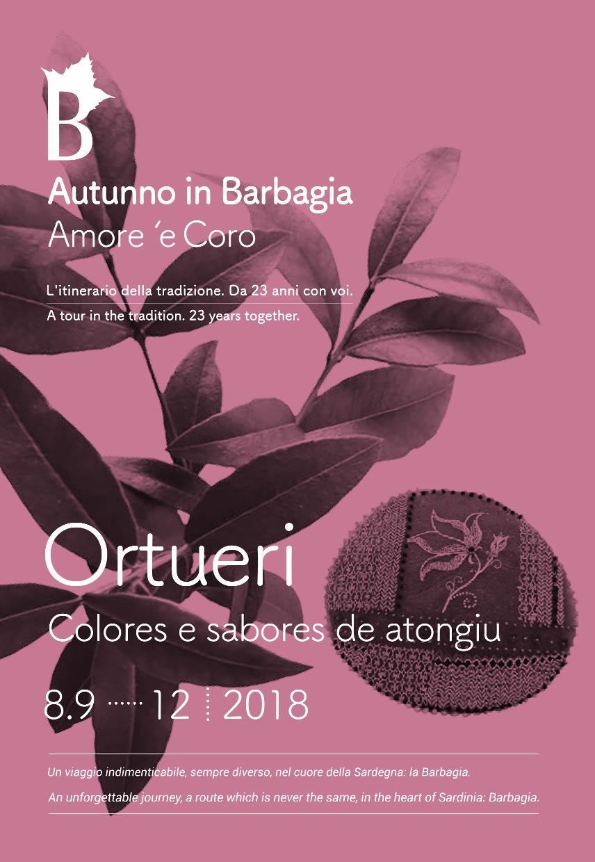 AiB-brochure-Ortueri-web-page-001