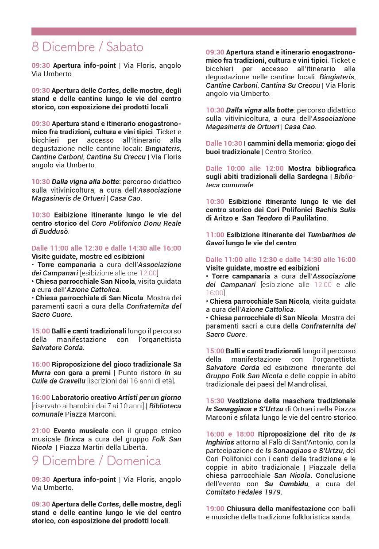 AiB-brochure-Ortueri-web-page-004
