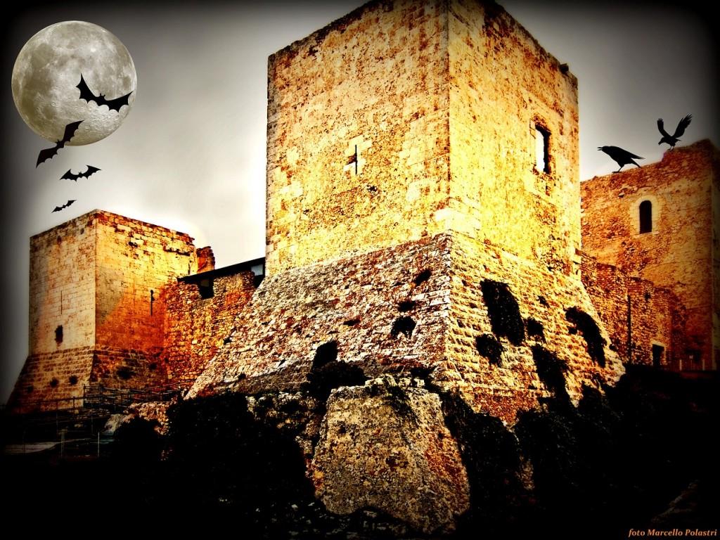 Castello_San_Michele_tenebra_marcello_polastri-1024x768