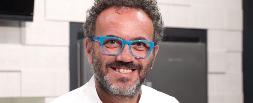 Luigi-Pomata.-980x400