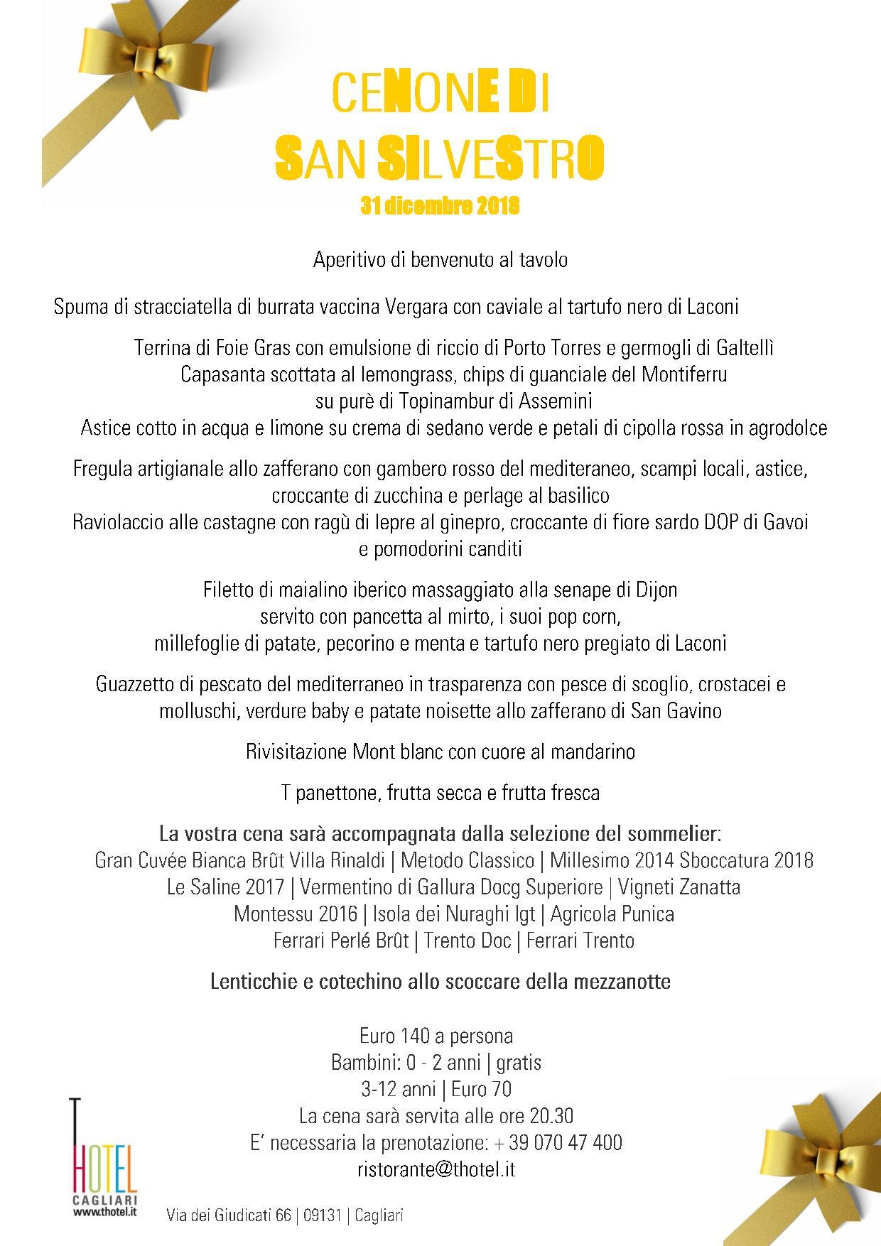 Menu_capodanno-page-001