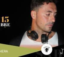 IL SABATO DEL NIU – DJ BUSONERA – CAGLIARI – SABATO 15 DICEMBRE 2018