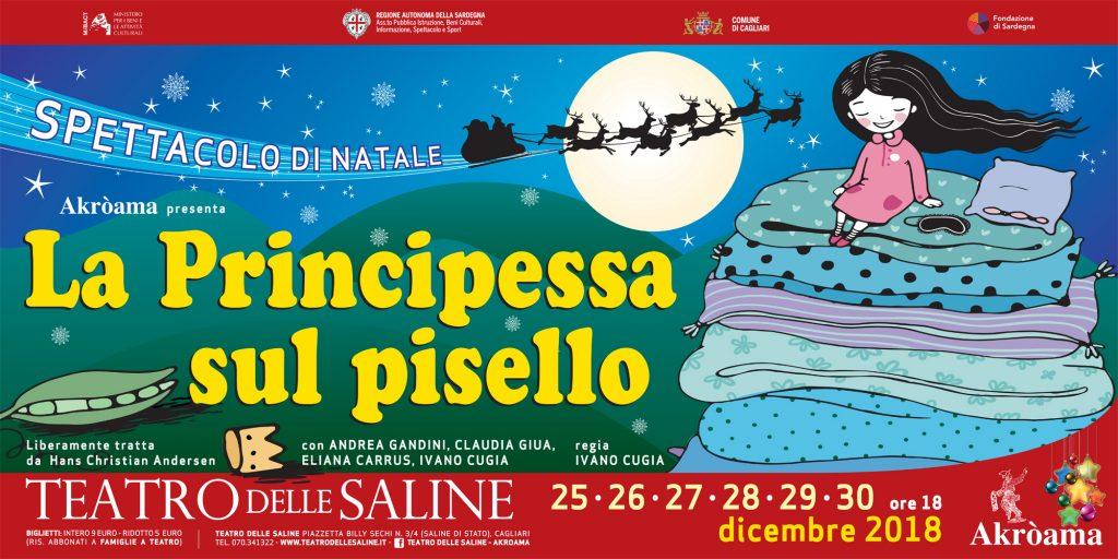 PrincipessaPisello-6x3-1024x512