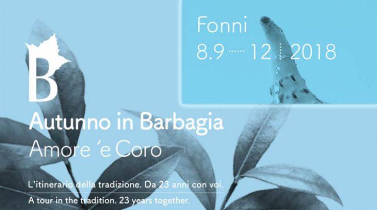 autunno-in-barbagia-fonni-manifesto-2018-770x430