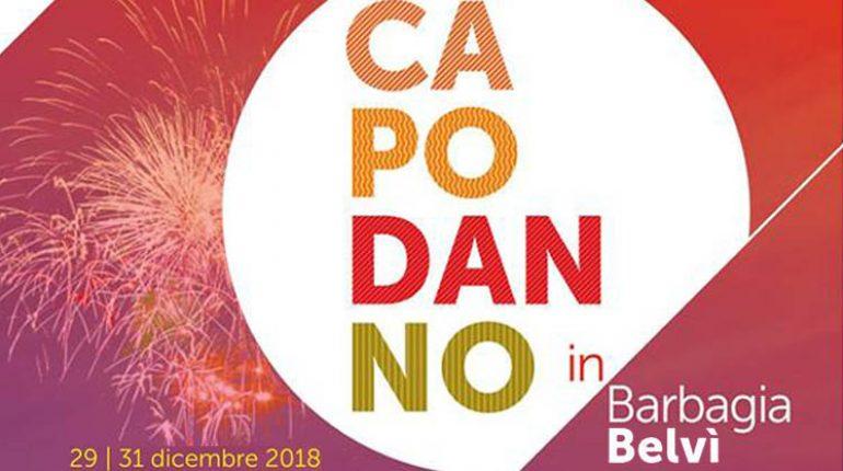capodanno-belvi-manifesto-2019-770x430
