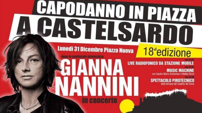capodanno-castelsardo-gianna-nannini-manifesto-2019-770x430