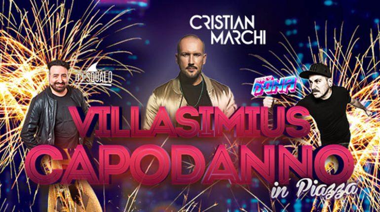 capodanno-villasimius-manifesto-2019-770x430