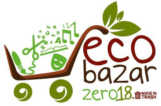 ECOBAZAR 2018 – EX ART- CAGLIARI – 14-16 DICEMBRE 2018