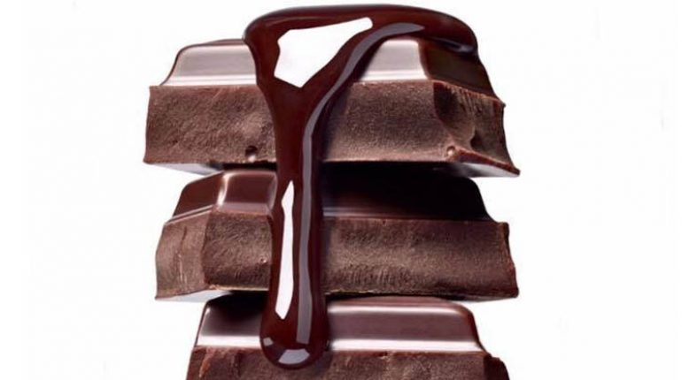 festa-cioccolato-770x430