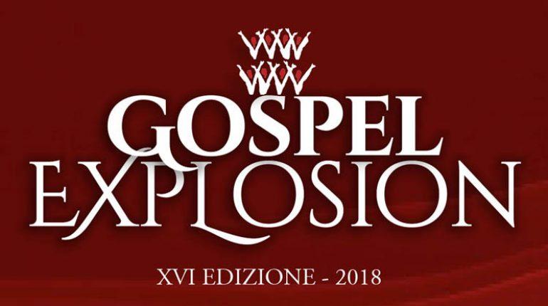 gospel-explosion-sardegna-manifesto-2018-770x430