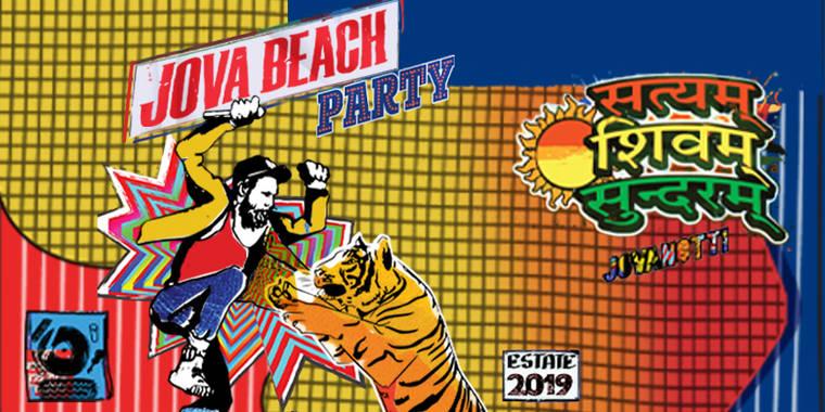 jova-beach-party-2019-.e8cb46398a2ee9a0e82a53e7eb5f3ff3352