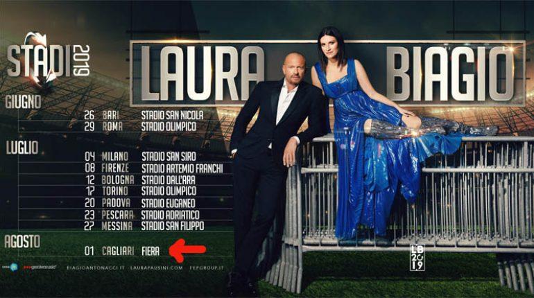 laura-pausini-biagio-antonacci-concerto-cagliari-locandina-2019-770x430