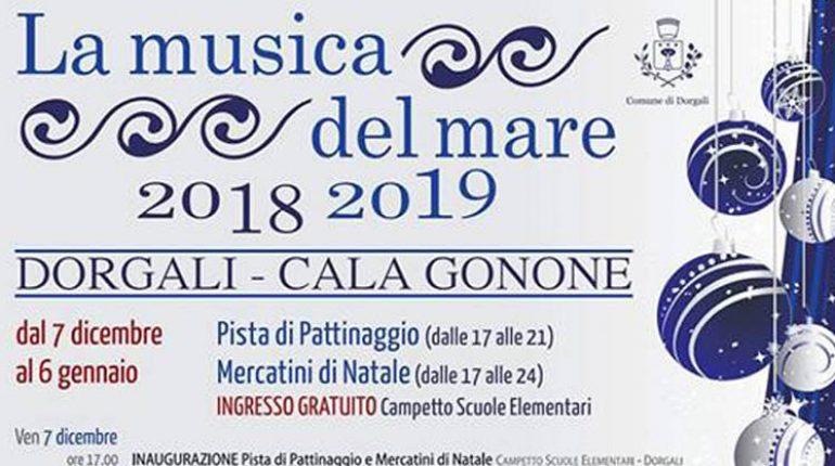natale-capodanno-dorgali-manifesto-2018-2019-770x430