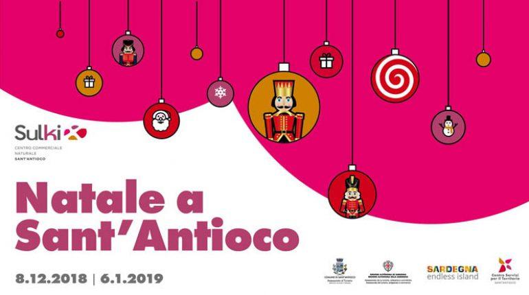 natale-sant-antioco-manifesto-2018-770x430