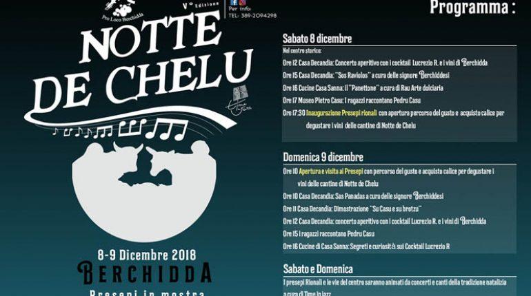 notte-de-chelu-berchidda-manifesto-2018-770x430