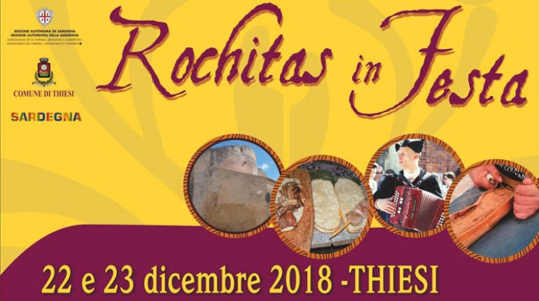rochitas-in-festa-thiesi-manifesto-2018-770x430