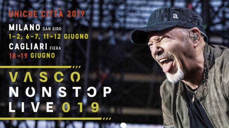 vasco-non-stop-live-2019-cagliari-770x430