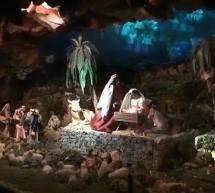 ALLA SCOPERTA DEL PRESEPE DI FRA LORENZO – CAGLIARI – DOMENICA 13 GENNAIO 2019