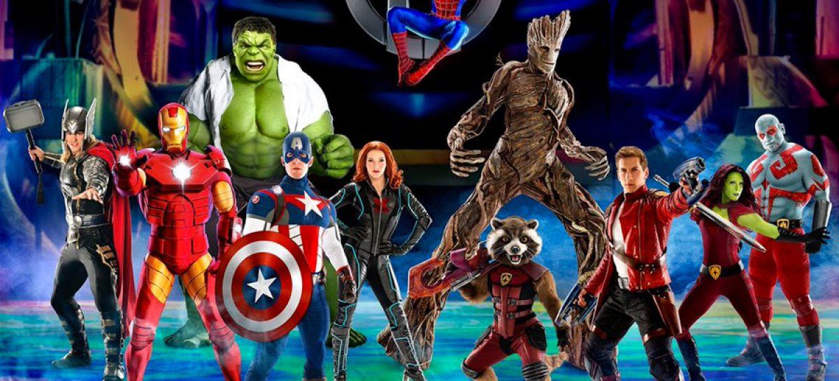 Supereroi-Marvel-1200x545_c