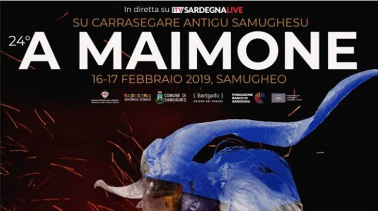a-maimone-carnevale-samugheo-manifesto-2019-770x430