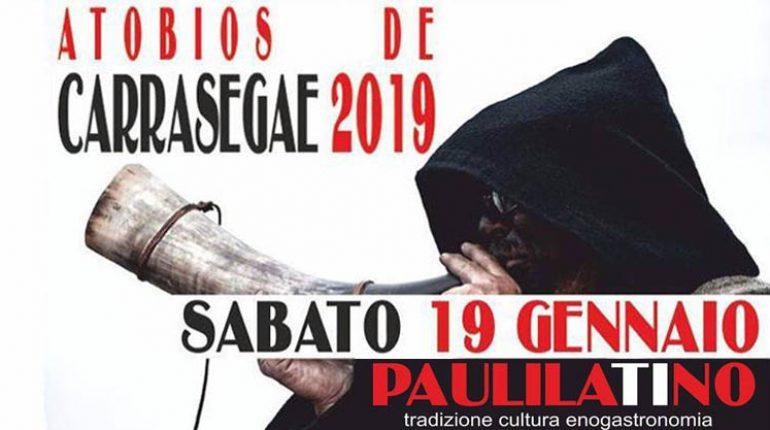 atobios-de-carrasegae-paulilatino-manifesto-2019-770x430