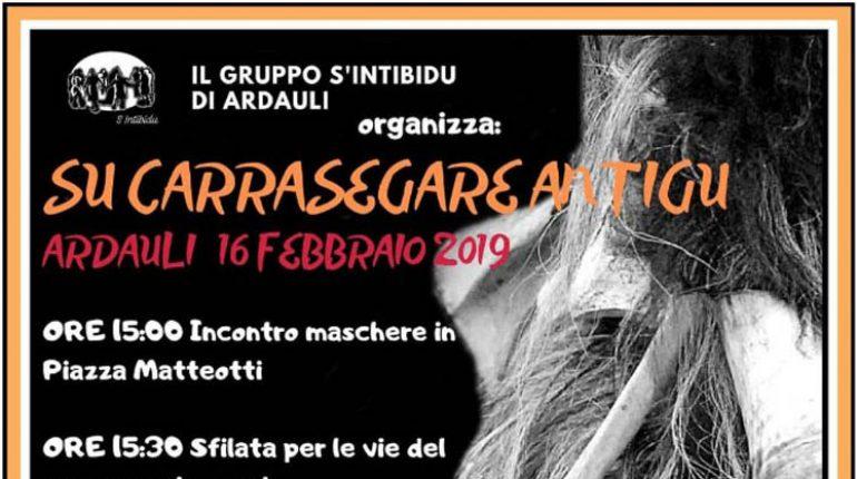 carnevale-ardauli-programma-2019-770x430