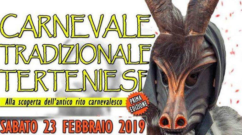 carnevale-tradizionale-tertenia-manifesto-2019-770x430
