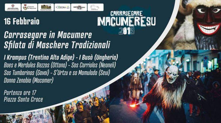carrasegare-macumeresu-2019-770x430