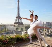 GALA- LES ITALIENS DE L'OPERA DE PARIS – AUDITORIUM CONSERVATORIO – CAGLIARI – 19-20 GENNAIO 2019