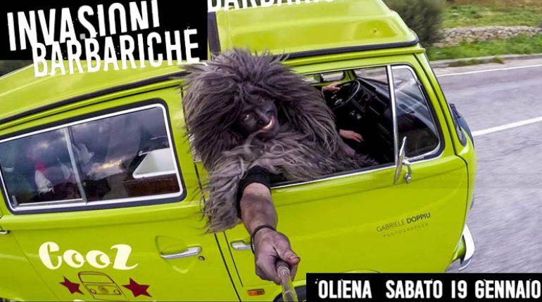 invasioni-barbariche-oliena-manifesto-2019-770x430