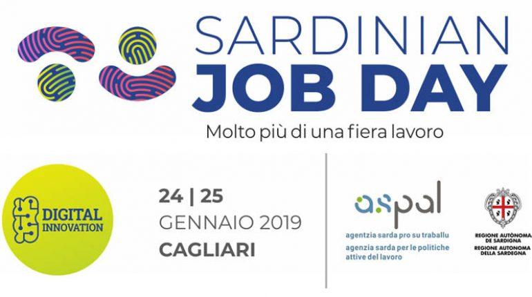 sardinian-job-day-manifesto-2019-770x430