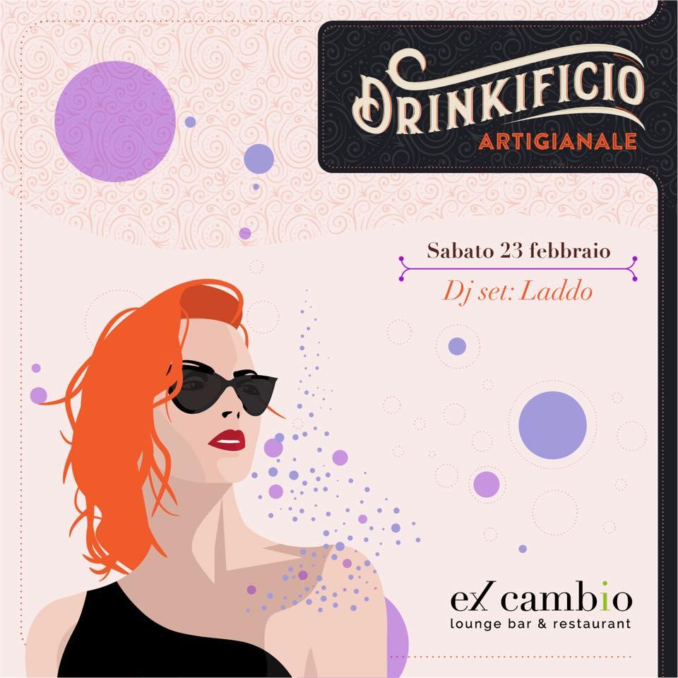 DRINKIFICIO