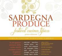 SARDEGNA PRODUCE – CAGLIARI -15-16-17 FEBBRAIO 2019