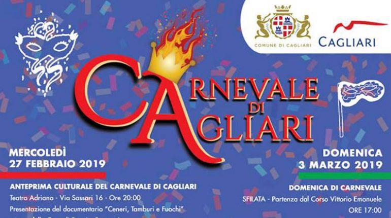 carnevale-cagliari-manifesto-2019-770x430