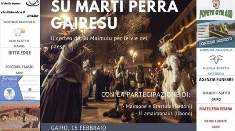carnevale-gairo-manifesto-2019-770x430