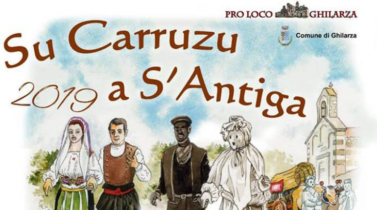 carnevale-ghilarza-manifesto-2019-770x430