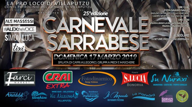 carnevale-sarrabese-manifesto-2019-770x430