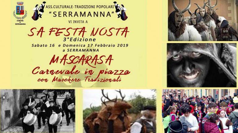 carnevale-serramanna-manifesto-2019-770x430