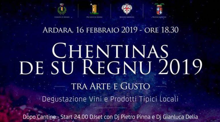 chentinas-de-su-regnu-ardara-manifesto-2019-aggiornato-770x430