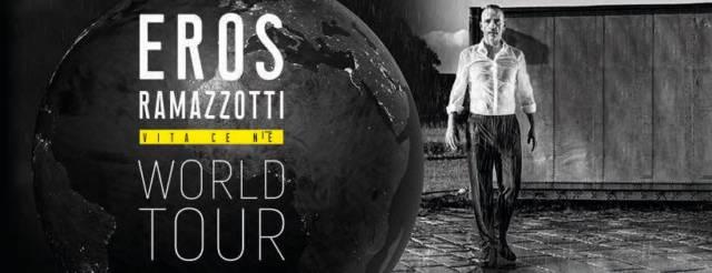 eros-ramazzotti-world-tour
