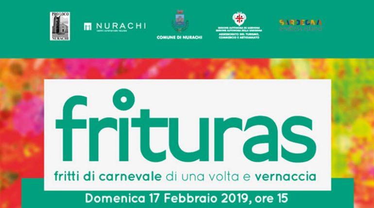 fritturas-nurachi-manifesto-2019-770x430