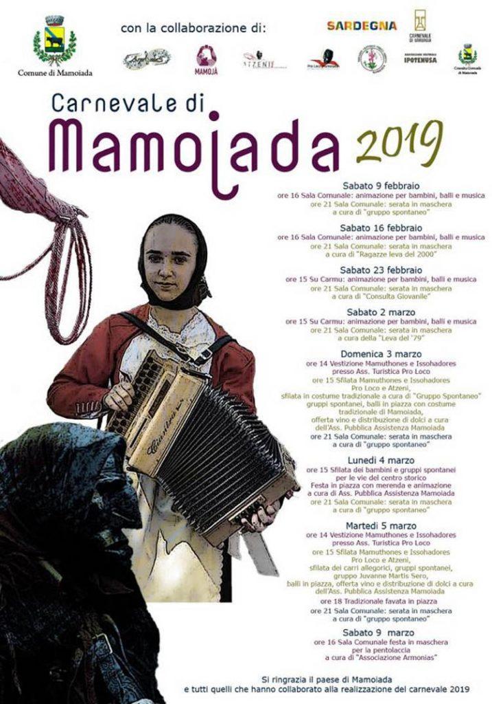 programma-carnevale-mamoiada-2019-717x1024