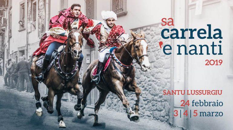 sa-carrela-e-nanti-santu-lussurgiu-manifesto-2019-770x430